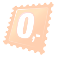 Póló QR-kód Ambrož