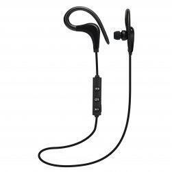 Vezeték nélküli sportos fülhallgató